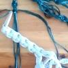Уроки плетіння макраме для початківців майстер клас