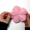 Відео уроки орігамі для початківців