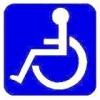 Питання по інвалідності першої групи