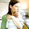 Відновлення фертильності після народження дитини