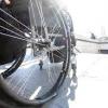 Відновлення інвалідності