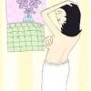 Відновлення менструального циклу після пологів