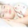 Відновлення режиму сну дитини.