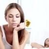 Чи можлива вагітність при використанні якісних презервативів.