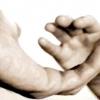 Чи можлива тимчасова опіка над дитиною?