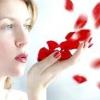 Можливі причини неприємного запаху з рота
