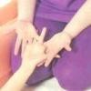 Можливі причини оніміння пальців лівої руки.
