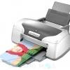Повернення принтеру якісного друку