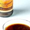 Вустерширський соус