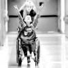 Виплати і пільги для сімей з дітьми-інвалідами