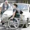 Виплати компенсацій по догляду за інвалідами.