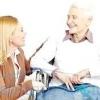 Виплати пенсії інвалідам
