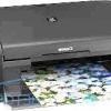 Заправка картриджів для принтера мр-280 canon