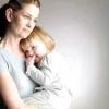 Житло матерям одиначкам